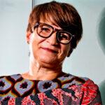Lilianne Ploumen CETA