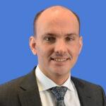 Roel Ploeg CFO SnelStart