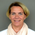 Tineke Groenhuizen CFO Lightweight Containers Wat zegt u nu?
