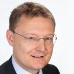 Gerrit-Jan Zwenne GDPR