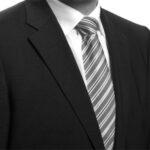 CFO financiële zekerheid
