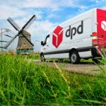 DPD Arjan Witteveen CFO