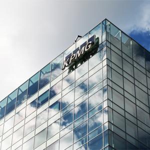 KPMG accountantscontrole