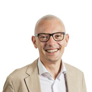 Martijn Wassink Greyt groeien