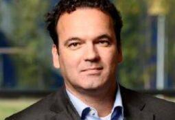 Michel Schaalje Cisco Ethical hackers