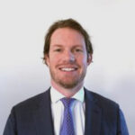 Reinier Otten CFO D&B The Facility Group