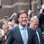 CFO's niet onder indruk van Trump en Rutte en verwachten groei M&A-markt
