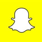 Snap Snapchat beursgang