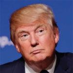 Hoe een tweet van Trump een bedrijf kan ruïneren
