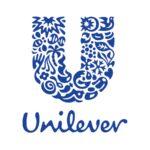 Slechte zomer raakt resultaten Sligro en Unilever