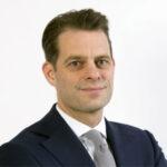 Bosker KPMG fusies en overnames