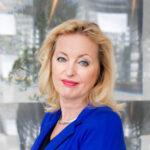 Jet Bussemaker vrouwen top bedrijfsleven
