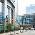 internationale fiscale regelgeving