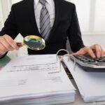 Fiscale jaarrekening: de basis voor de winstaangifte