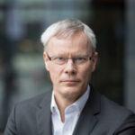 Guus Stoelinga CFRO LeasePlan