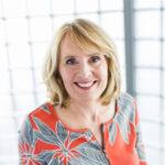 Jabine van der Meijs CFO Schiphol