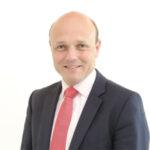 Rothwell financiële functie KPMG