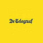 'Financieel directeur TMG vecht schorsing aan'