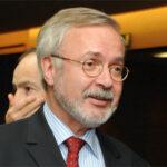 Werner Hoyer EIB digitaliseren