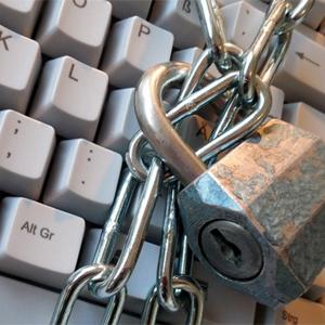 privacywetgeving AVG