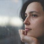 'Vrouwelijke directeuren verdienen 15-20 procent minder'