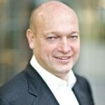 Kees Dubbelboer: 'Finance organisaties zullen 30-50 procent krimpen'