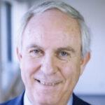 Hoogleraar Bakker (Nyenrode) over bedrijfsstrategie: 'Vroeger was het speelveld veel stabieler dan tegenwoordig'
