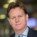 competitieve economie Henk Volberda Erasmus businessmodel