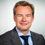 PostNL Executive Committee