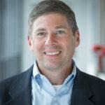 Eric Shander CFO Red Hat