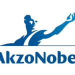AkzoNobel Elliott Advisors