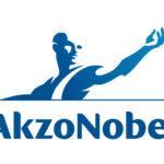 Aandeelhouder 'arrogant' AkzoNobel stapt naar de rechter