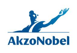 AkzoNobel Elliott Advisors