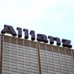 'Controller lichtte Allianz op voor ruim 8 ton'