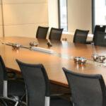 KPMG: 'Nederlandse CEO's belijden technologische disruptie vooral met de mond'