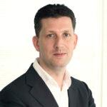 LeasePlan benoemt voormalige topman T-Mobile als nieuwe Finance Director