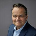 Jan Kees de Jager CFO KPN startups