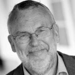 Strikwerda en Ten Wolde: 'Zonder integriteit is goed toezicht niet mogelijk'