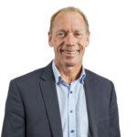 Jaap van Rijn Greyt fraude