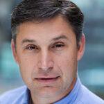 Anthony Noto CFO Twitter