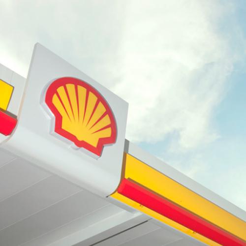 Royal Dutch Shell dividendbelasting