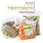 Rogier Brand, manager Finance & Control bij Heemskerk fresh & easy: 'Alleen op vrijdag denk ik in euro's'