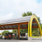 Fastned obligaties