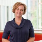 BOVAG stelt financieel gezicht aan met Van der Wal