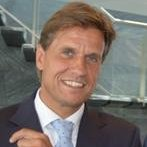 Johan Verhagen CFO Boels Zanders Advocaten
