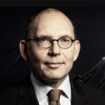 Joost de Vries CFO Lucas Bols