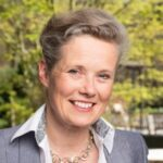 Avantium benoemt CFO Holland Colours als commissaris