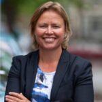 Marike Bonhof nieuwe CFO Vitens Vitens, Connexys en Universal Music Publishing Group