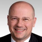Overname Q-Park heeft vooralsnog geen gevolgen voor CFO Iacono