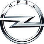 Opel zet CFO achter het stuur